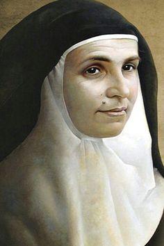 Santa Ângela