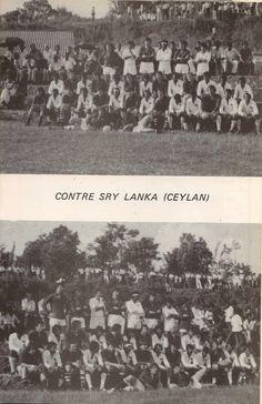 Calendrier 1979-1980 - 2ème Division - Page 25