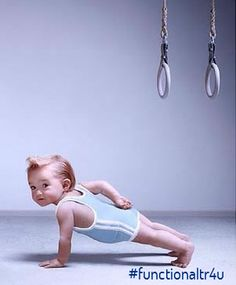 #fun #dziecko #kid #functionaltr4u