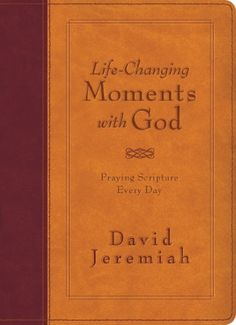 Life-Changing Moments with God: Praying Scripture Every D... https://www.amazon.co.jp/dp/B003X2729E/ref=cm_sw_r_pi_dp_x_oe8CybE4NAS6A