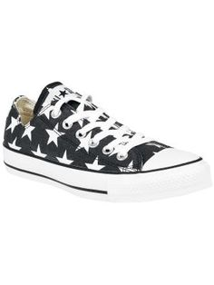 Chuck Taylor AS OX by Converse (8)