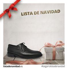 Calzado Militar de Lista de Navidad #calzadossegarra #listadenavidad #navidad #regalos #moda #tendencia #calzadosafari #calzadotendencia #militar #tactico #seguridad #policia #uniforme #classic