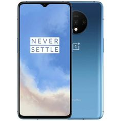 OnePlus 7T 128GB Smartphone $399.99 (33% off) @ B&H Photo Video Android, Ultra Wide Angle Lens, Smartphones For Sale, Cupons, Dolby Atmos, Stereo Speakers, Goods And Services, Dual Sim, Smartphone