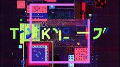 https://vimeo.com/118919656FITC Tokyo 2015 Titles / 깜빡임&슬라이드