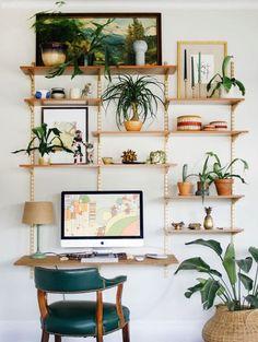 ideas para decorar paredes 6