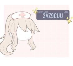 Aesthetic Hair, Aesthetic Anime, Club Hairstyles, Kawaii Hairstyles, Club Face, Clothing Sketches, Cute Anime Chibi, Club Design, Character Outfits