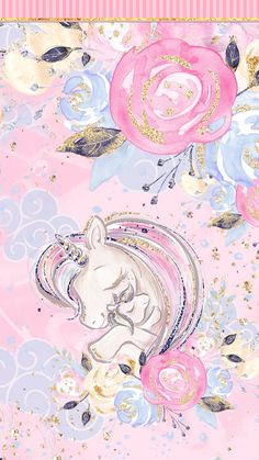 Phone Wallpapers - HD - by BonTon TV - Free Download - 1080x1920 iPhone Wallpapers, Android Backgrounds - Here you can find a collection of elegant, cute and girly, colorful, glittery, simple, artsy, with quotes, galaxy, holiday, watercolor, hand drawn and painted wallpapers in high resolution. - Pozadine za mobitel, telefon u visokoj rezoluciji - BonTon TV - Besplatno