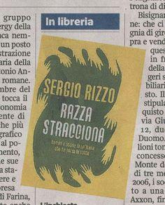 ...leggi questo libro...ciao...Bruno.
