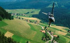 low flying jets - Google Search Military Jets, Aeroplanes, Aircraft, Design Inspiration, Google Search, Aviation, Planes, Airplane, Airplanes