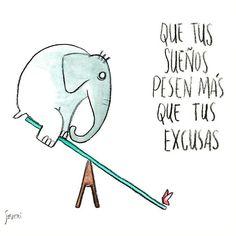 #BuenosDias