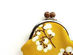 Mustard Seed, Mustard Yellow, Moon Goddess, Shades Of Yellow, Her Style, Favorite Color, Coin Purse, Handbags, Purses