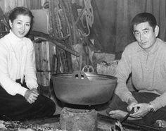 56年の俳優デビュー以来58年間で、高倉...