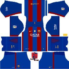 Within the last 30 years, the evolution of fashion has been around parallel with contemporary Juventus Soccer, Messi Soccer, Soccer Kits, Football Kits, Fcb Logo, Barcelona Football, Soccer League, Evolution Of Fashion, Sport Wear
