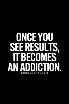 Article on pre workout snacks: but I love this saying too!