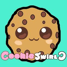 Hi Cookie Fans Welcome To The Sweet World Of Cookieswirlc A Unique Toy Channel Bursting With Super Happy Positive Family Friendly Videos Inspired B