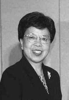 Margaret Chan quotes