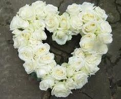 Condolences from Canada Funeral Bouquet, Funeral Flowers, Funeral Floral Arrangements, Flower Arrangements, Art And Craft Flowers, Flower Shop Design, Flower Designs, Funeral Caskets, Casket Flowers