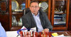 Maine, primarul Barladului si deputatul Adrian Solomon vor avea o intrevedere cu administratia spita...