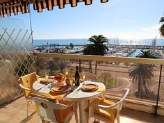 Ideal+vacation+in+the+sun!+Facing+the+sea+with+terrace,+garage+and+pool+++Holiday Rental in Menton Area from @HomeAwayUK #holiday #rental #travel #homeaway