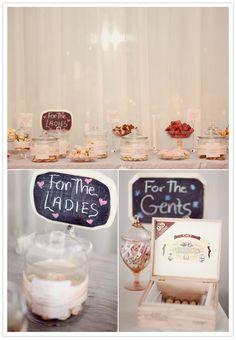 Wedding Favors For Men Gifts Stuff Events Bells