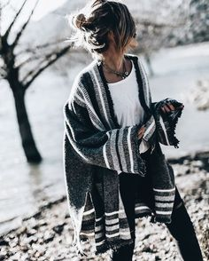 Keep warm.. #sweater