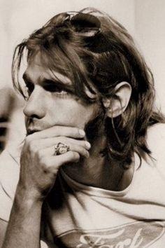 Eagles Lyrics, Eagles Band, Star Pictures, Star Pics, Glen Frey, Love Me Better, Beautiful Lyrics, Roger Waters, Hotel California