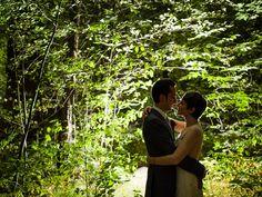 Yosemite Wedding | Yosemite Chapel | Ahwahnee Hotel | AddyRose Design | Patrick Pike Studios #yosemiteweddings #addyroseweddings