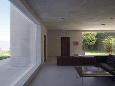 K + N House. Valerio Oligiati