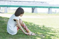 IcchoRa_photo 2015.08