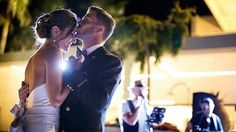 Best of #italianwedding #wedding #weddinginitaly #weddingplanner #italianweddingplanner #weddingphotographer #morlottistudio #weddings #weddinginspiration #weddingphotography #weddingday #destinationwedding