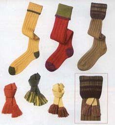 3 à 15 paire de chaussettes montantes hommes en noir laine de chaussettes norvégiennes Coussin semelle