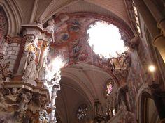 Catedral_de_Toledo-Transparente Narciso Tomé