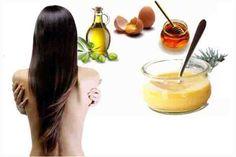 el mejor blog de salud natural