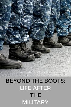 size: Photographic Print: Low Section View of Sailors Forming Ranks for an Award Ceremony by Stocktrek Images : Military Retirement, Military Spouse, Military Blogs, Navy Wife, Navy Mom, Us Army, Armed Forces, Gloss Matte, Camouflage Clothing