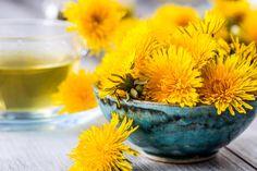 Maslačak (Taraxacum officinale) povoljno deluje na bubrege, žučni mehur, gušteraču, želudac, creva i krv. Smatra se jednim od najsigurnijih ...