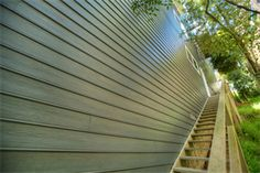 27 Best James Hardie Boothbay Blue Siding Images On