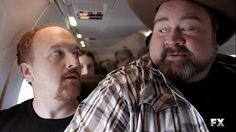 Humiliation from stares are worse than tiny seats for obese air travelers -- new study - https://scienceblog.com/484277/humiliation-stares-worse-tiny-seats-obese-air-travelers-new-study/