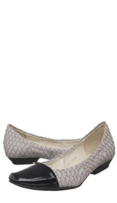 f2f401c86e1d All Black BP Fish Flats 395 Taupe     Want to know more