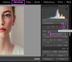 TUTORIAL: HOW TO INSTALL LIGHTROOM ADJUSTMENT BRUSHES — Lightroom Presets and Photoshop Actions | BeArt Presets