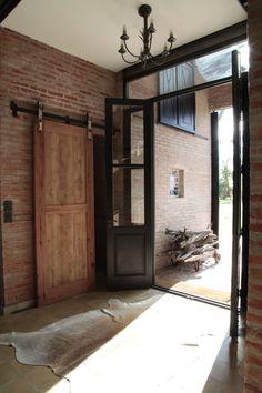 entrada New Homes, Deco, Interior Deco, Dream Rooms, House, Home, Home Deco, Classic House, Home Decor