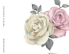 "Check out new work on my @Behance portfolio: ""Rose for RBK & Dior"" http://be.net/gallery/60550693/Rose-for-RBK-Dior"
