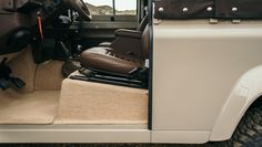 coolnvintage Land Rover Defender (18 of 81).jpg