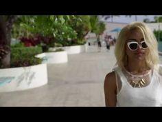 Nordstrom/Nylon TV: Savvy - YouTube