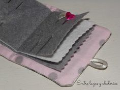 Blog, Scrappy Quilts, Templates, Home Accessories, Fabrics, Crocheting, Fabric Books, Yarns, Blogging