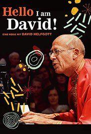 Hello I Am David! (2015)