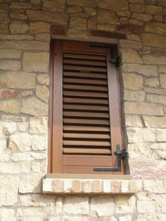 enchanting outside windows Window Shutters for Exterior