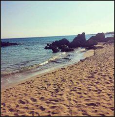 Kedrodasos | Chania https://theredtravellerblog.wordpress.com