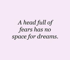 dreams, quote, and girly image