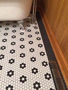 1000+ images about Merola Tile In Action on Pinterest | Tile ...
