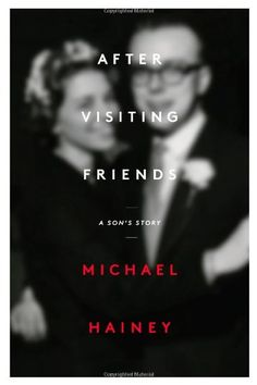http://heightslibrary.bibliocommons.com/item/show/6500840048_after_visiting_friends